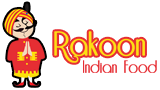 Rakoon Indian Food