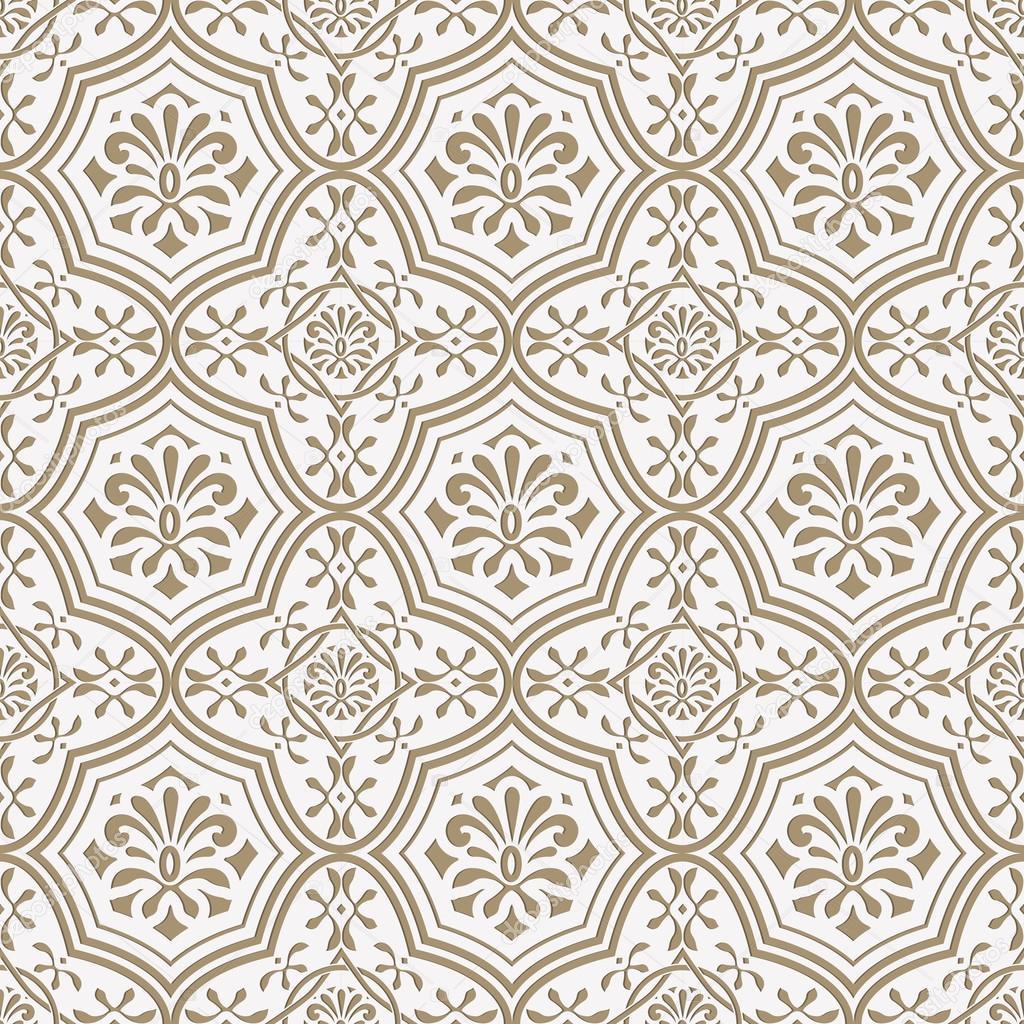 depositphotos_42506581-stock-illustration-vector-seamless-paper-cut-floral