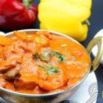 beef karahi